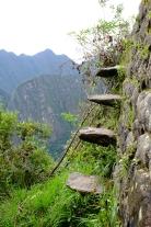 Inca Trail Day 5-10