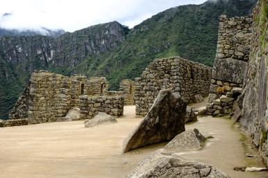 Inca Trail Day 5-45