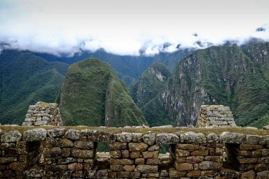 Inca Trail Day 5-46