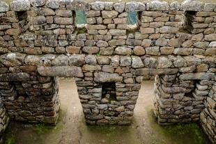 Inca Trail Day 5-47