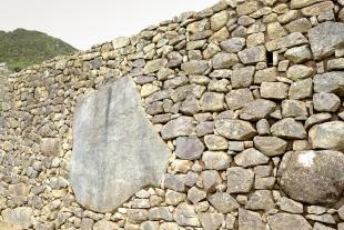 Inca Trail Day 5-48