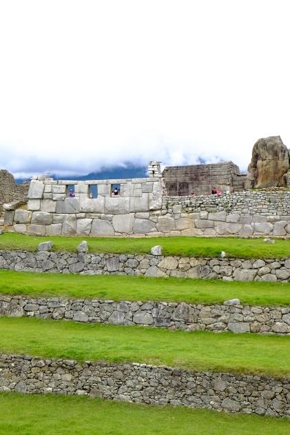 Inca Trail Day 5-50
