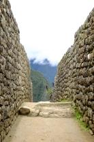 Inca Trail Day 5-51