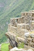 Inca Trail Day 5-54