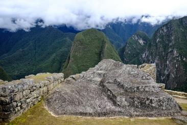 Inca Trail Day 5-56