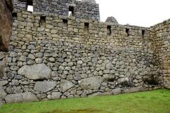 Inca Trail Day 5-58