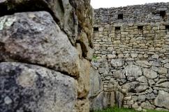 Inca Trail Day 5-59