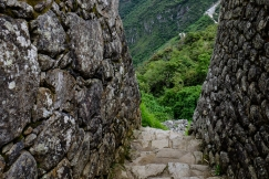 Inca Trail Day 5-61
