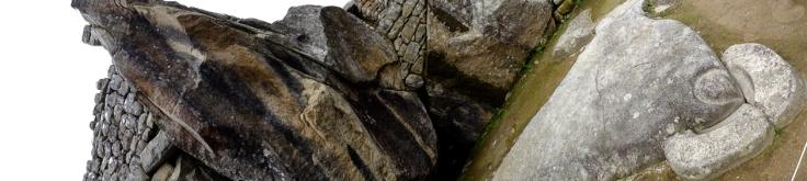 Inca Trail Day 5-63