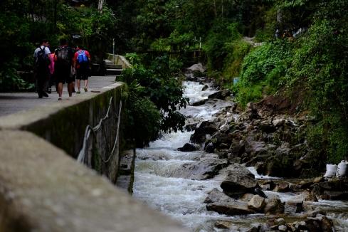 Inca Trail Day 5-75