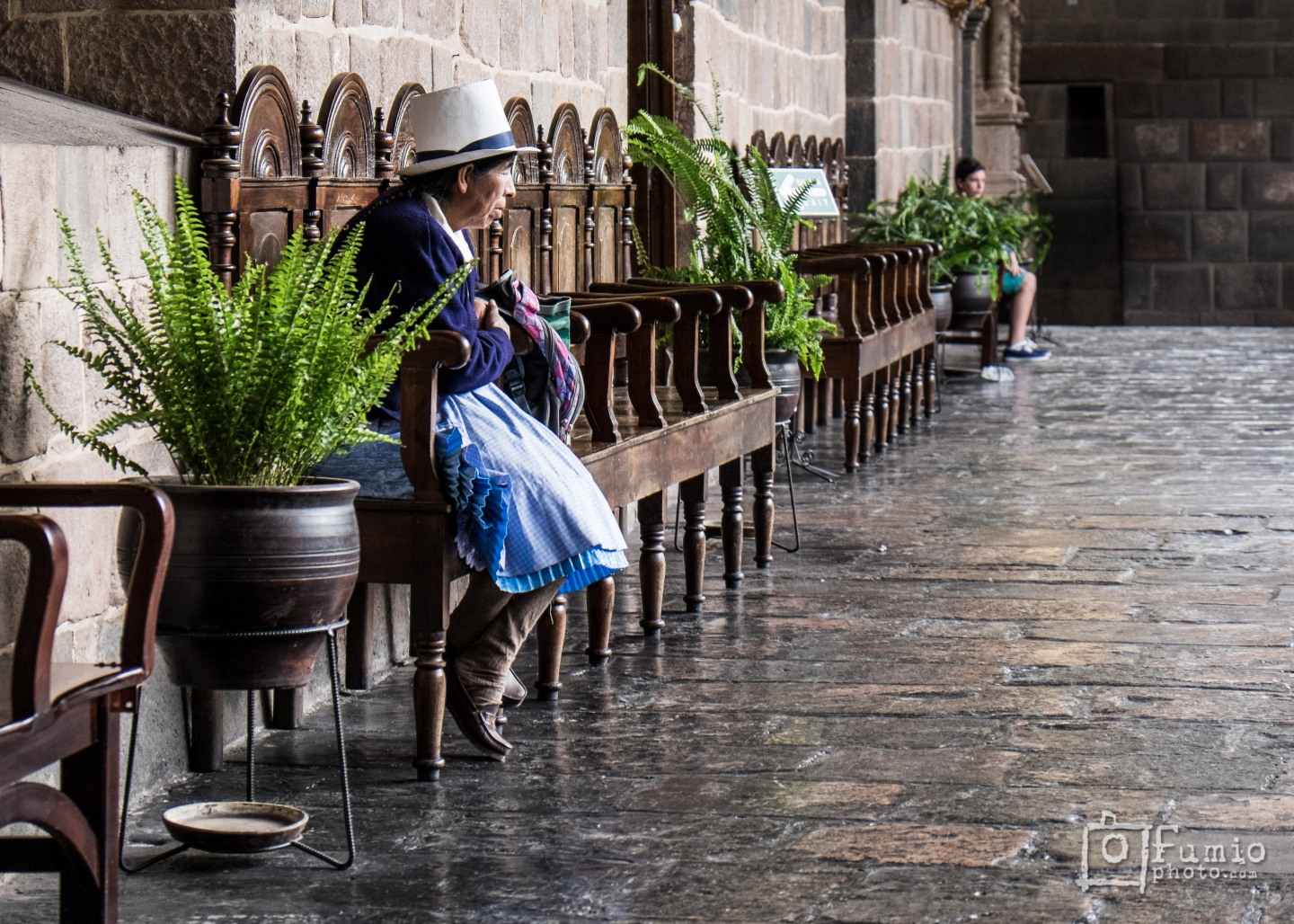 60 Frames of Cusco-20