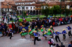 60 Frames of Cusco-43