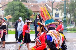 60 Frames of Cusco-44