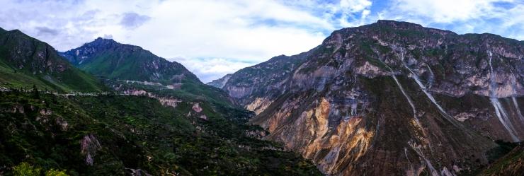 Spectacular Landscape!