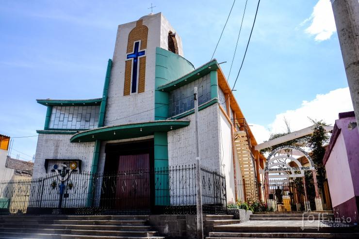 Jippie Iglesia
