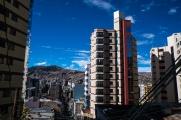 La Paz-11