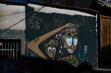 La Paz-12