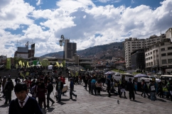 La Paz-16