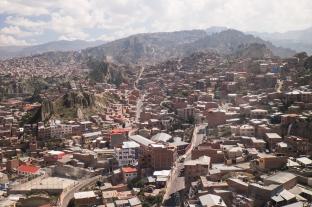 La Paz-2
