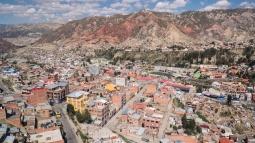 La Paz-3