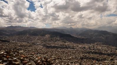 La Paz-5